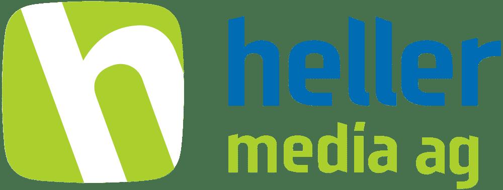 Heller Media AG